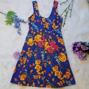 Plenty Tracy Reese Spring Dress